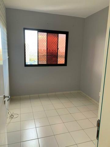 (Venda) Apartamento 2/4 na Cidade Satelite - Foto 19