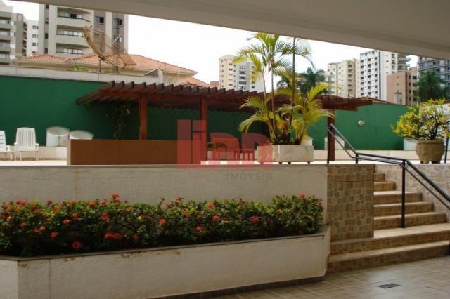 Apartamento - centro - ribeirão preto - Foto 16