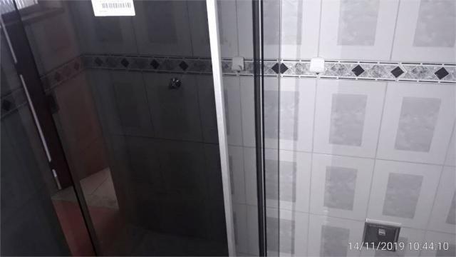 Apartamento à venda com 2 dormitórios em Vista alegre, Rio de janeiro cod:359-IM456611 - Foto 8