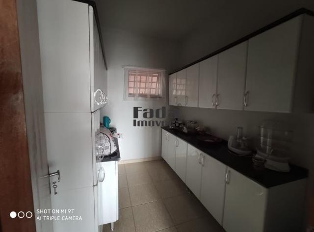 Casa à venda - Loteamento Riviera - Porto Rico Paraná - Foto 6