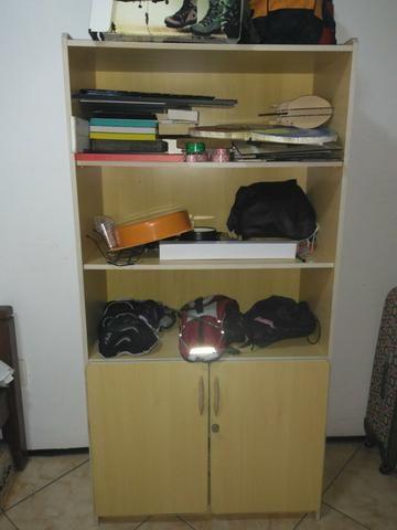 Armário / estante de escritório - Foto 4