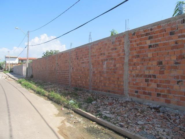 Vende -se Um terreno No Altos do Calhau - Foto 2