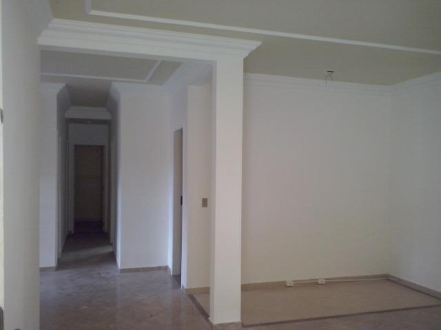 Aluguel casa 3 quartos - Foto 2