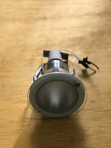 Luminárias de embutir - Foto 6