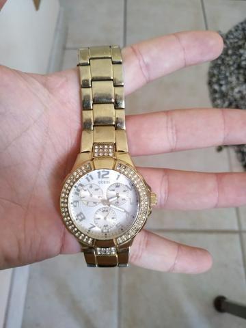 Relógio ORIGINAL Guess - Foto 3