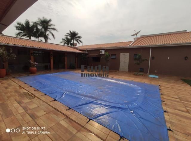 Casa à venda - Loteamento Riviera - Porto Rico Paraná - Foto 12
