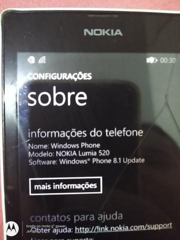 Nokia - Foto 5