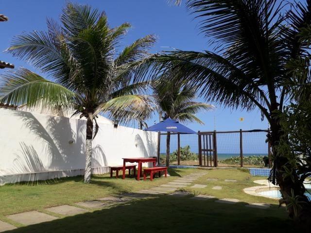 Casa na Praia do Flamengo, 2 suítes - Foto 14