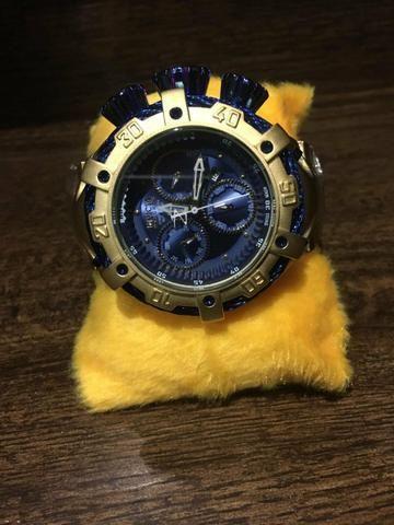 Relógios invicta - Foto 3