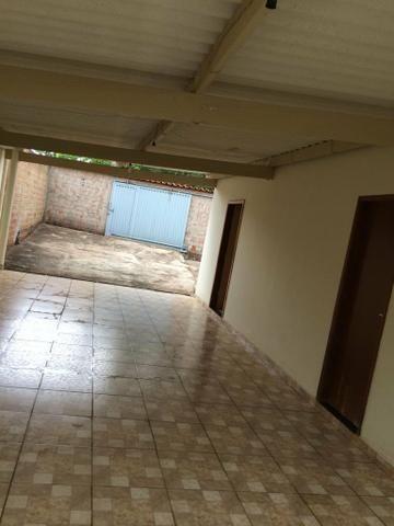 Casa residencial - Venda - Foto 7