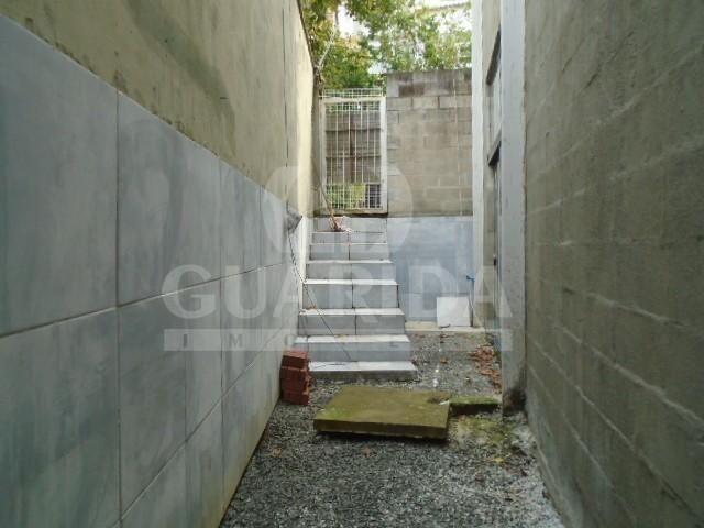 Escritório para alugar em Chacara das pedras, Porto alegre cod:33984 - Foto 11