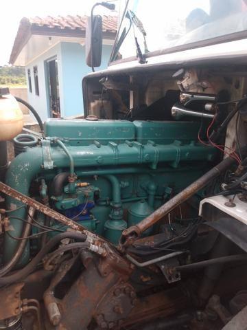 Scania 113 - Foto 5
