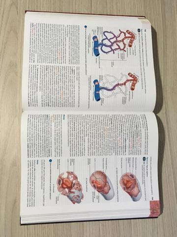 Livro - Princípios de Anatomia e Fisiologia - Foto 5