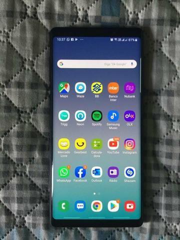 Samsung Galaxy note 9 - Foto 2