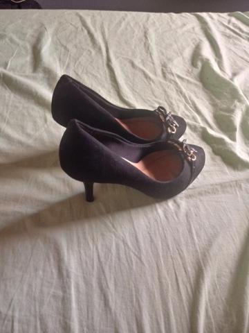 Sapato Seminovo - Foto 3