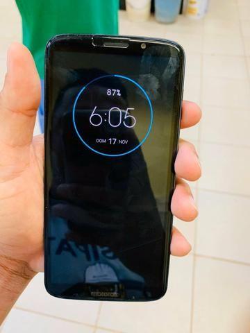 Moto Z3 Play - Foto 3