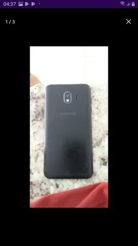 Vendo ou troco por celulares j4 de 16gb 2 de ram - Foto 4