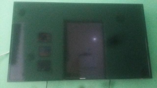 Smart Samsung 3D 40p - Foto 2