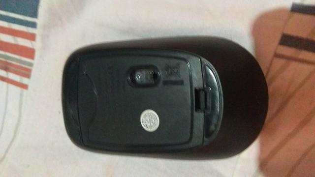 Mouse Gamer S/Fio - Foto 2
