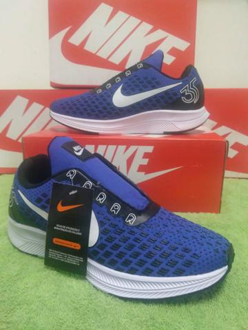 Tenis Nike - Foto 2