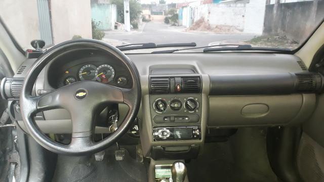 Carro classic 2010/2011 - Foto 7