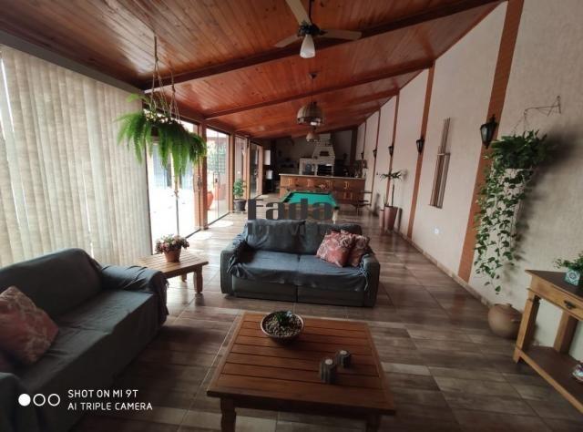 Casa à venda - Loteamento Riviera - Porto Rico Paraná - Foto 13
