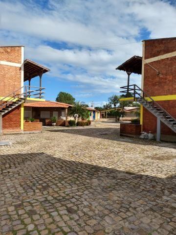 Vende-se chalé de veraneio em Barreirinhas - Foto 2