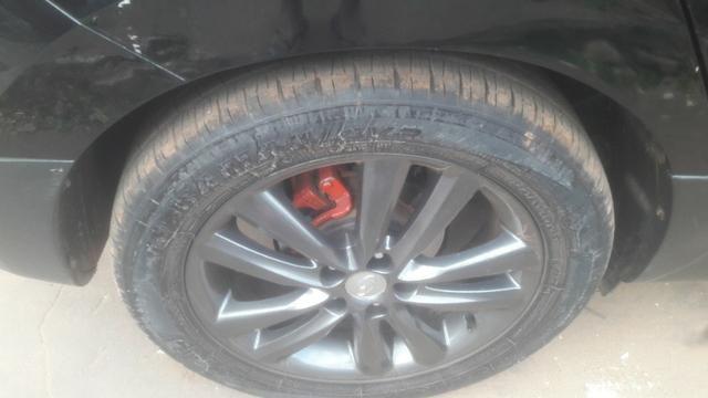 Hyundai suv ix 35 topissimo - Foto 5