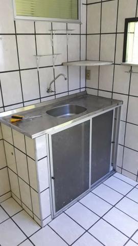 Vendes-se Apartamento - Foto 6