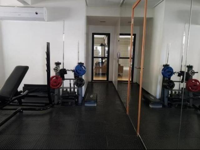 Apto. Novo na Jatiúca, 93 m2, Área de Lazer Completa - Foto 6