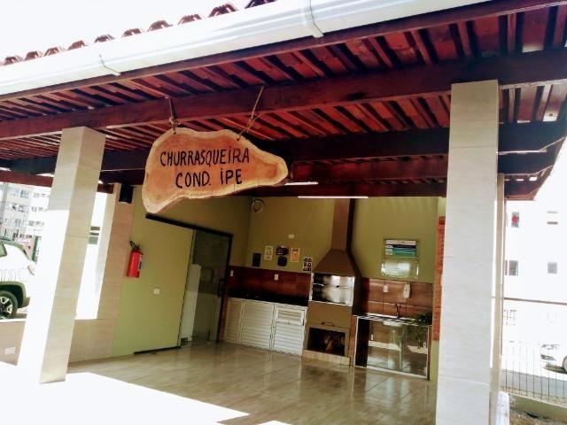 Apartamento Reserva São Lourenço - Foto 10