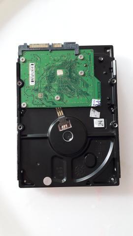 HD 250 Gb - Foto 4