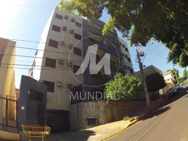 Apartamento para alugar com 3 dormitórios em Vl sta terezinha, Ribeirao preto cod:62737 - Foto 12