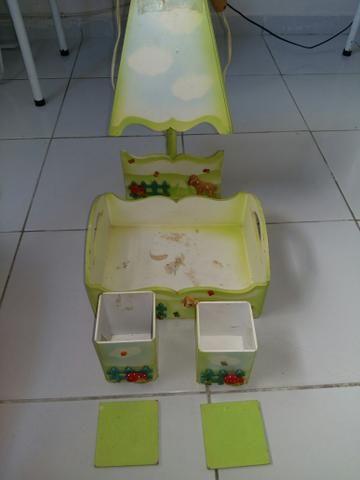 Kit infantil - Foto 4