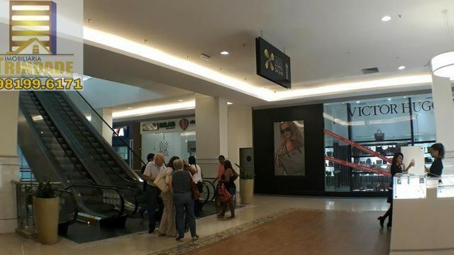 T- 100% Financiado , Salas Comercias Na Cohama ,Grande Rotatividade - Foto 4