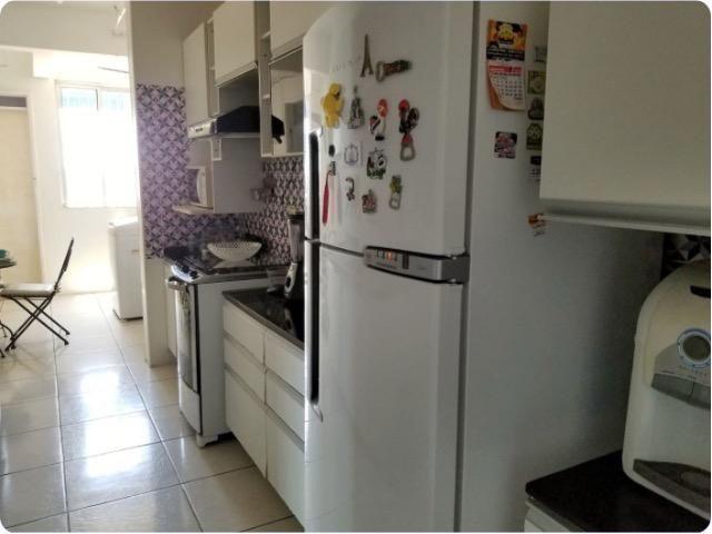 Excelente apartamento em Fortaleza/CE - Foto 16