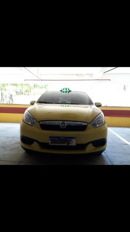Vendo grand siena tetrafull