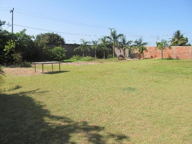 Vende -se Um terreno No Altos do Calhau - Foto 5