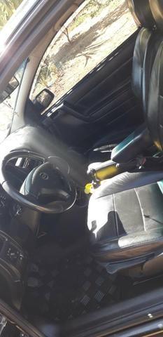 Vendo carro Astra .completo - Foto 12