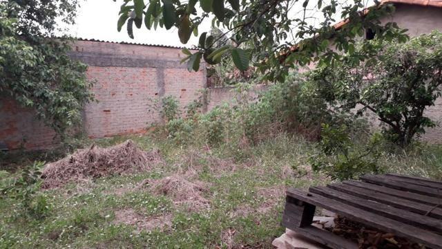 Lote à venda 300 mts - Bairro Bela Vista II - Foto 9