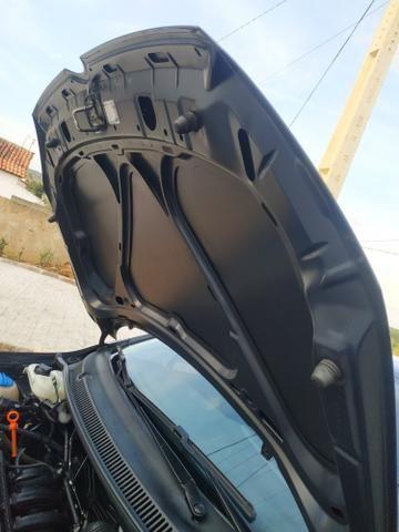 Fox 1.6. 14/14. ja com airbag e abs (50 mil km) - Foto 12