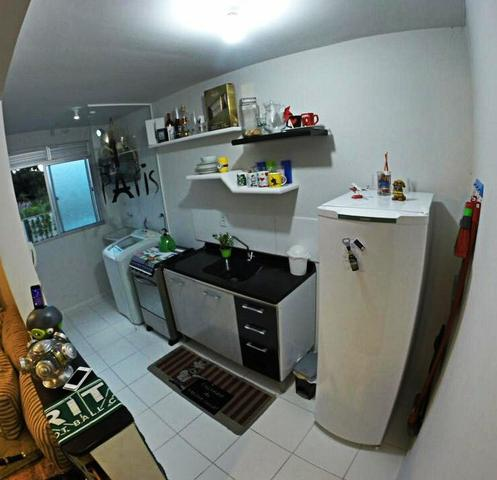 Apartamento a 5 minutos do Shopping São José - Foto 9