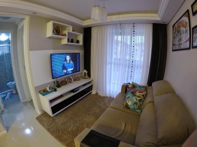 Apartamento Cidade Jardim SJP - Foto 9