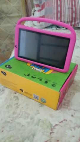 Vender se tablet 300 reais - Foto 3