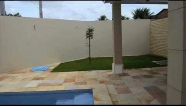 Casa Duplex de Condomínio no Eusébio - Foto 3