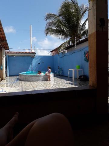 Casa De Praia - Redinha Nova - Foto 2