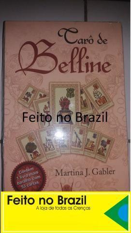 Tarot Reike / Tarot Belline - Foto 2