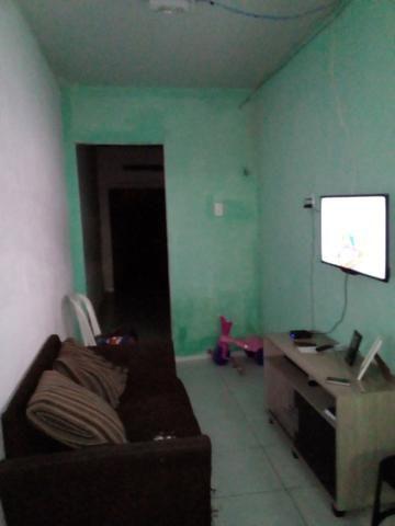 Vendo casa na Jurema - Foto 5