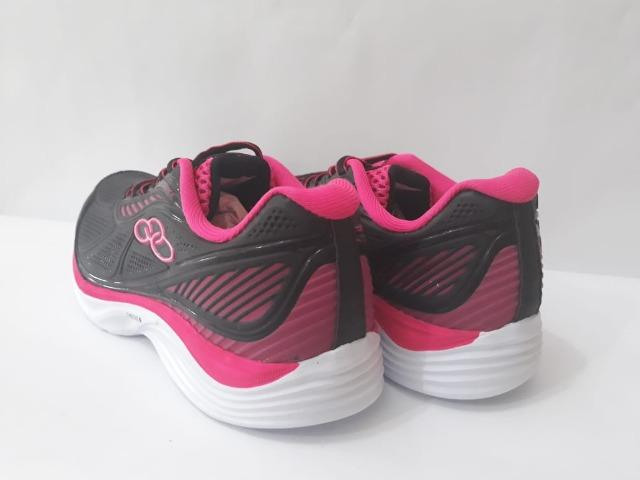 Tênis Nike e Olympikus