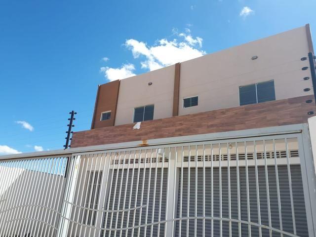 Vende prédio na Vila Eulalia - Foto 4